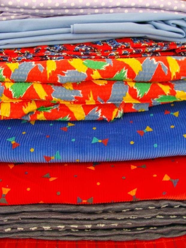 b7003-fabric
