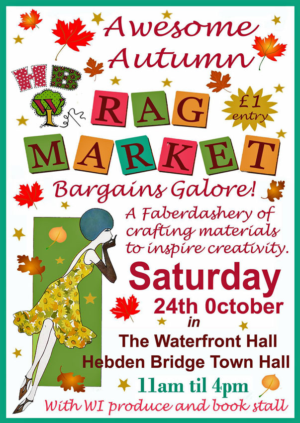 Oct rag market poster 2015 small