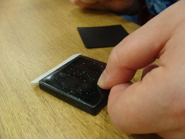 Fingerprints 01