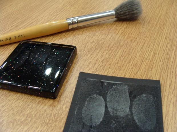 Fingerprints 02