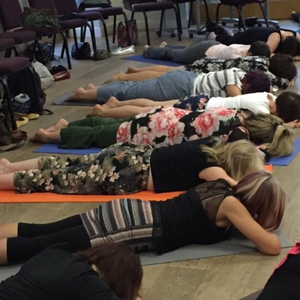 yoga-2-august