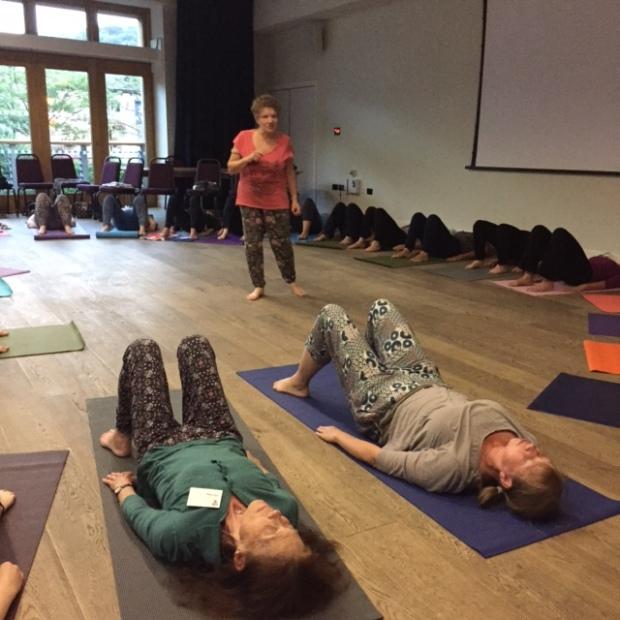 yoga-august