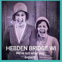 hebdenbridgewi.com